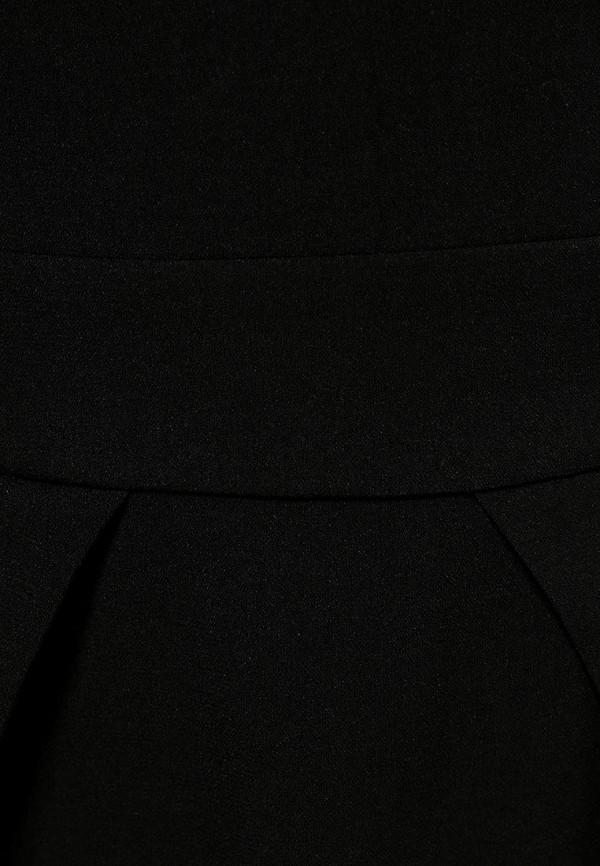 Платье-мини Ad Lib (Ад Либ) GCD0621: изображение 2