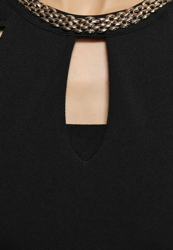 Платье-мини Ad Lib (Ад Либ) GCD1438: изображение 3