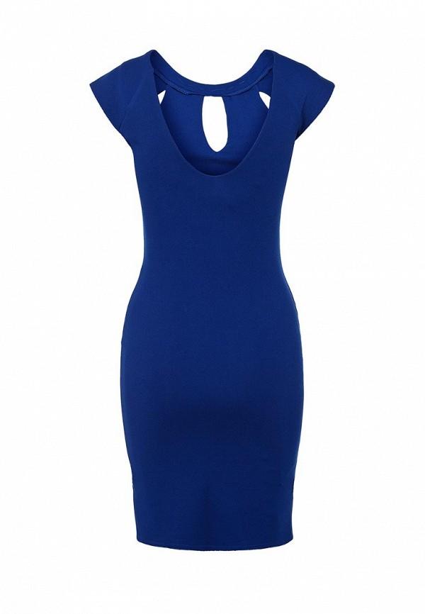 Платье-миди Ad Lib (Ад Либ) GCD1438: изображение 2