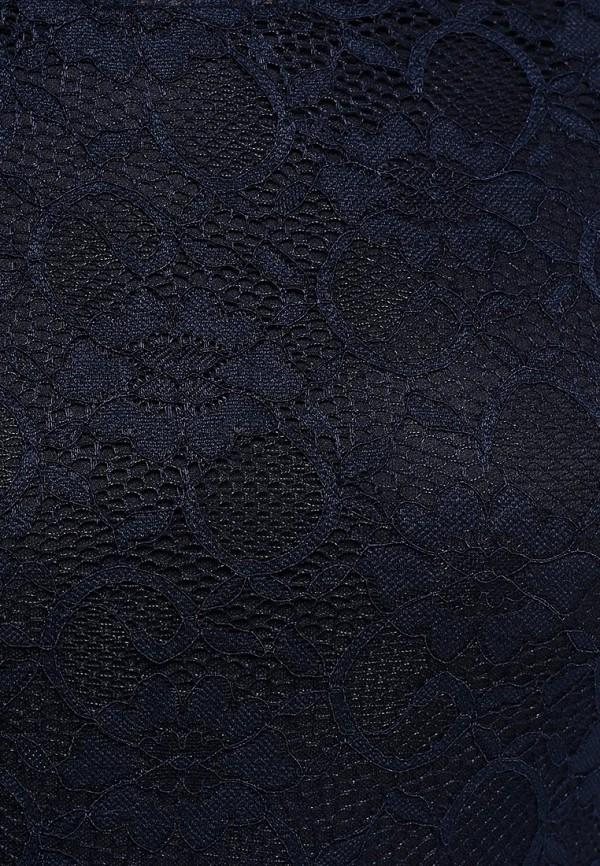 Платье-мини Ad Lib (Ад Либ) GCD1646: изображение 2