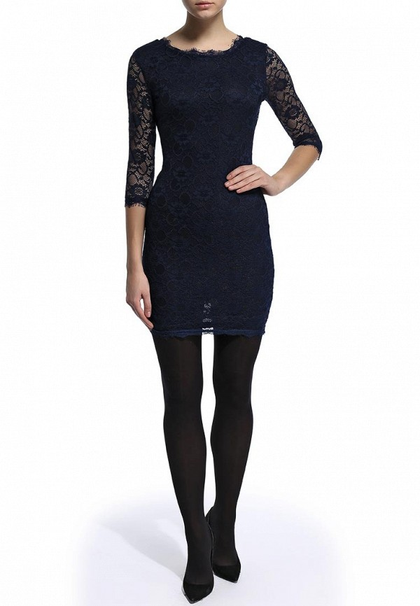 Платье-мини Ad Lib (Ад Либ) GCD1646: изображение 3