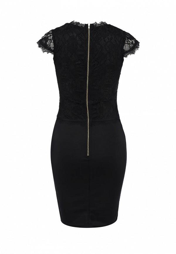 Платье-миди Ad Lib (Ад Либ) GCD0623: изображение 2