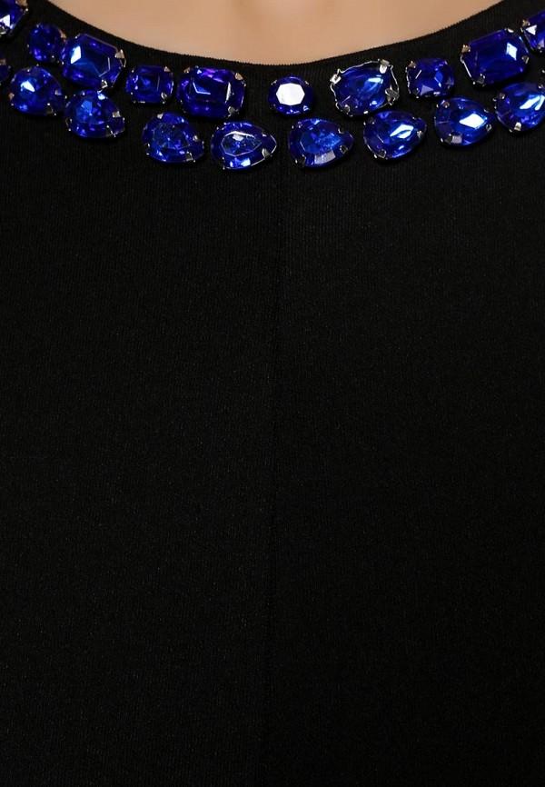 Платье-миди Ad Lib (Ад Либ) GCD1653: изображение 3