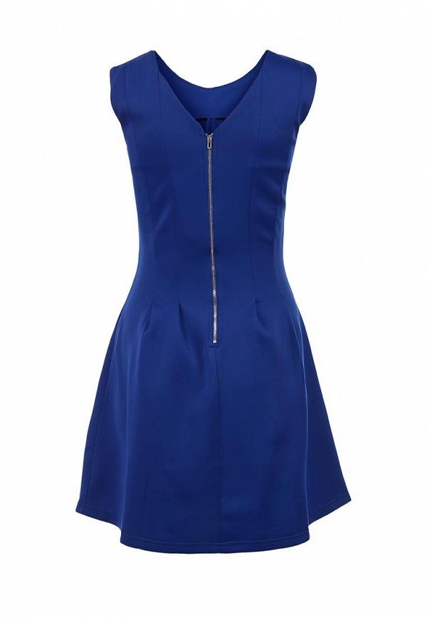 Платье-миди Ad Lib (Ад Либ) GCD1653: изображение 2