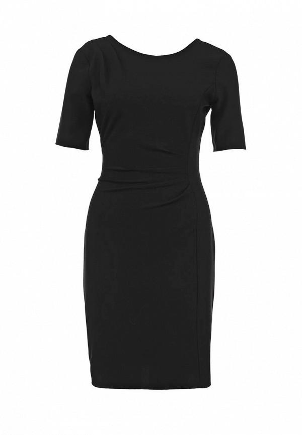 Платье-мини Ad Lib (Ад Либ) GCD1645: изображение 1