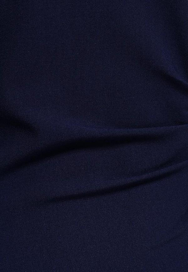 Платье-мини Ad Lib (Ад Либ) GCD1645: изображение 3