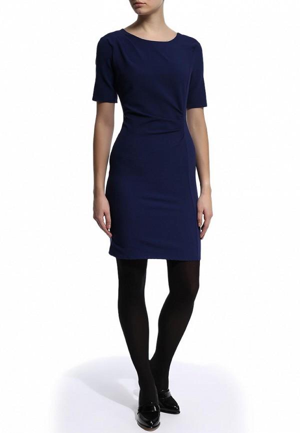 Платье-мини Ad Lib (Ад Либ) GCD1645: изображение 4