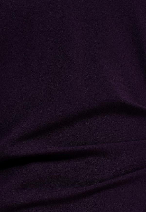 Платье-мини Ad Lib (Ад Либ) GCD1645: изображение 2