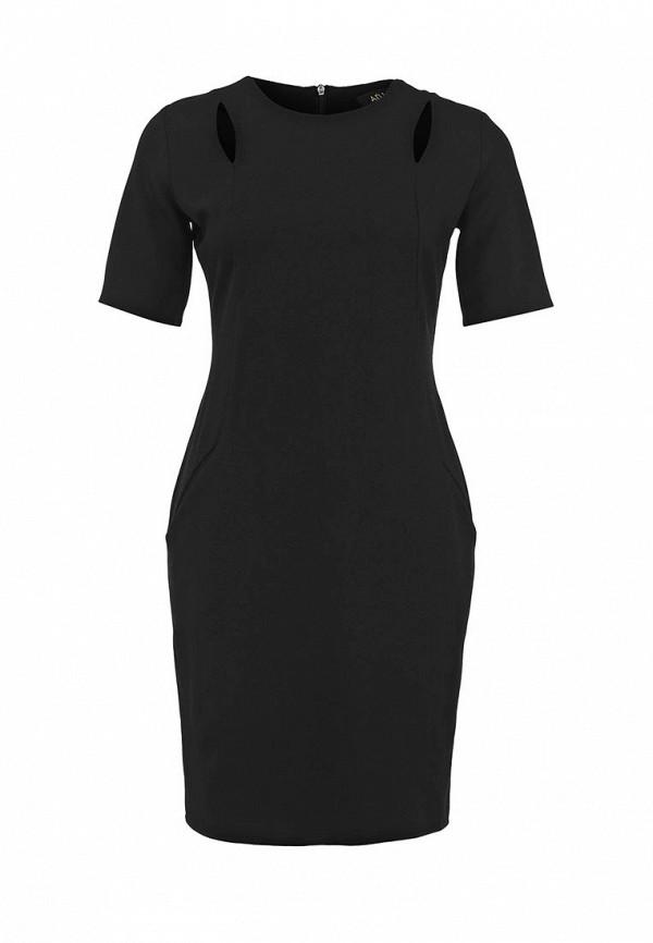 Платье-мини Ad Lib (Ад Либ) GCD1652: изображение 1