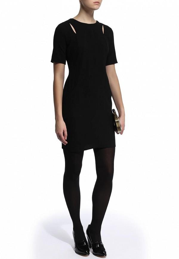 Платье-мини Ad Lib (Ад Либ) GCD1652: изображение 3