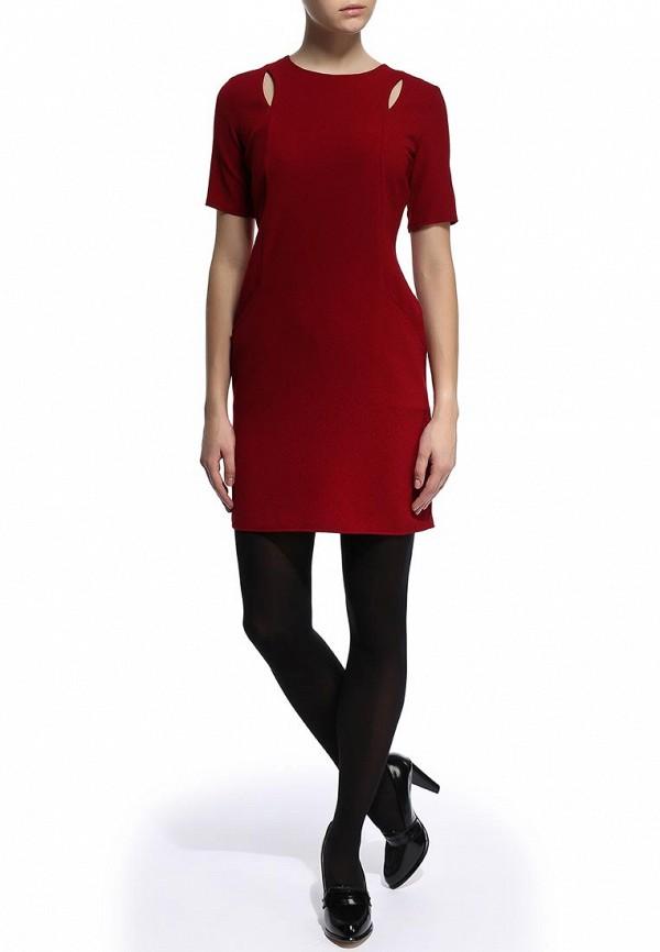 Платье-мини Ad Lib (Ад Либ) GCD1652: изображение 4