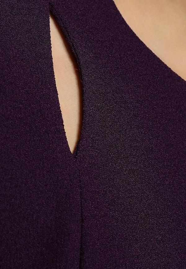 Платье-мини Ad Lib (Ад Либ) GCD1652: изображение 5