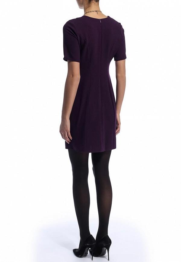 Платье-мини Ad Lib (Ад Либ) GCD1652: изображение 8