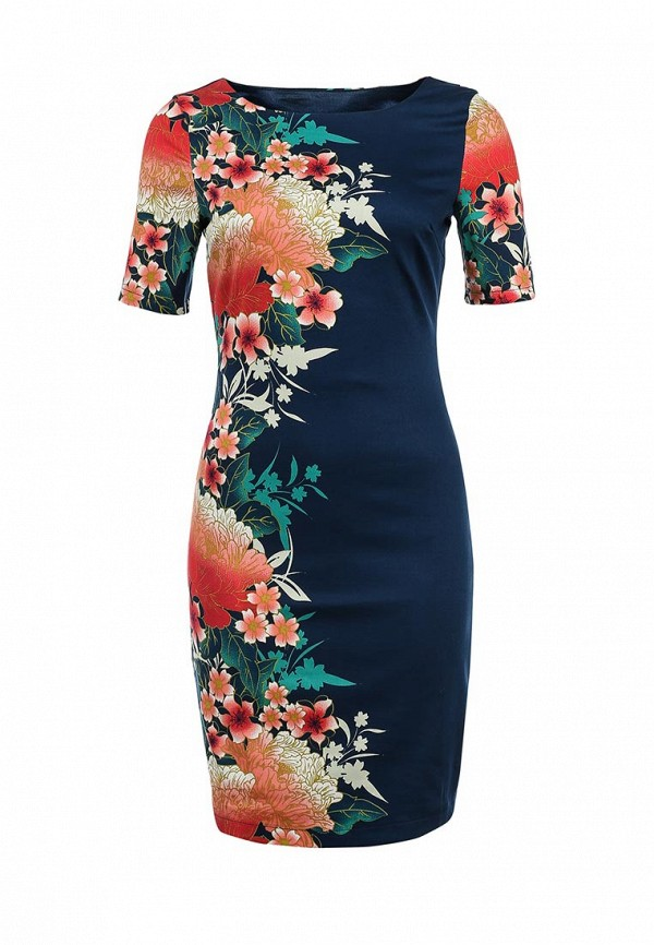 Платье Ad Lib 2017