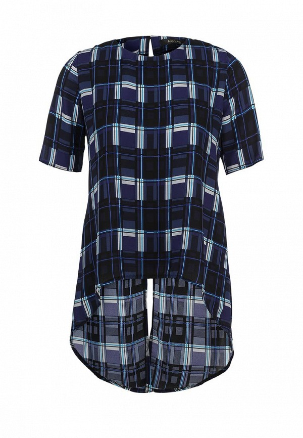 Блуза Ad Lib (Ад Либ) GCB 2234A: изображение 1