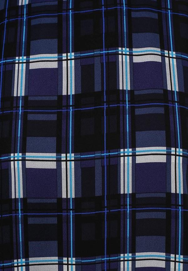 Блуза Ad Lib (Ад Либ) GCB 2234A: изображение 2