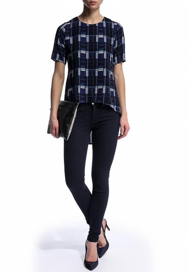 Блуза Ad Lib (Ад Либ) GCB 2234A: изображение 3