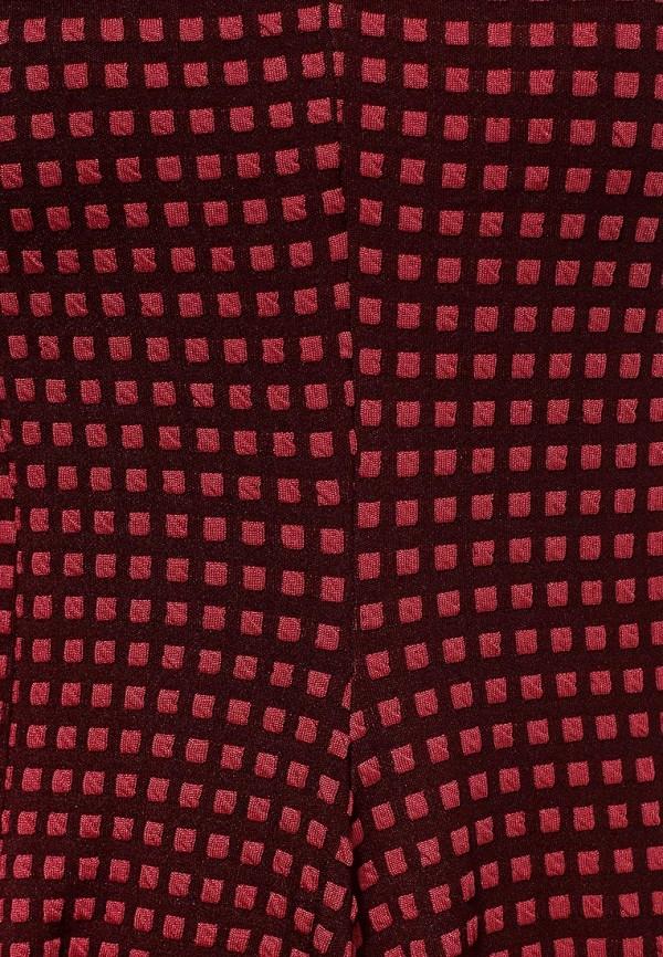 Платье-миди Ad Lib (Ад Либ) GCD 9774: изображение 2