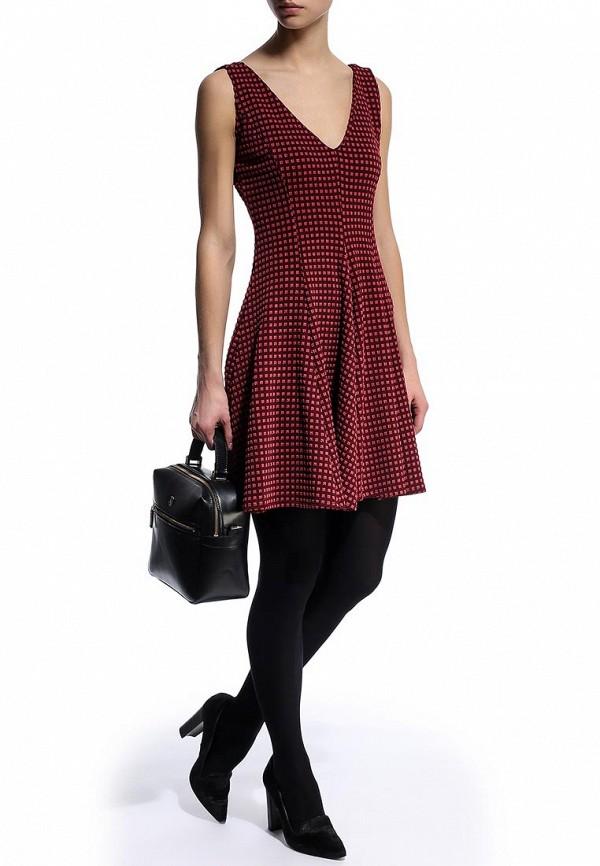Платье-миди Ad Lib (Ад Либ) GCD 9774: изображение 3