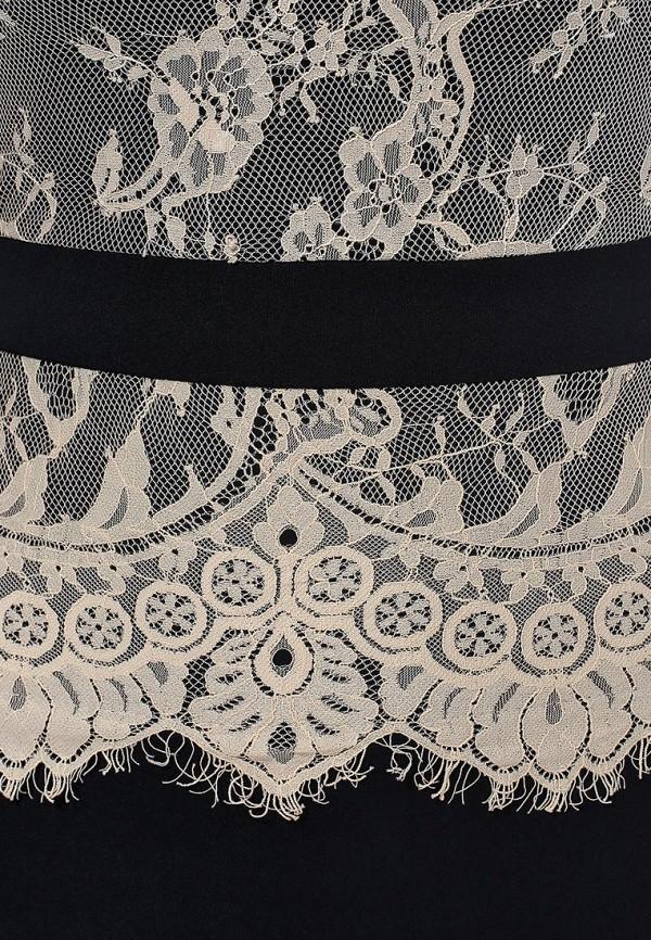 Платье-миди Ad Lib (Ад Либ) GCD 1657: изображение 2