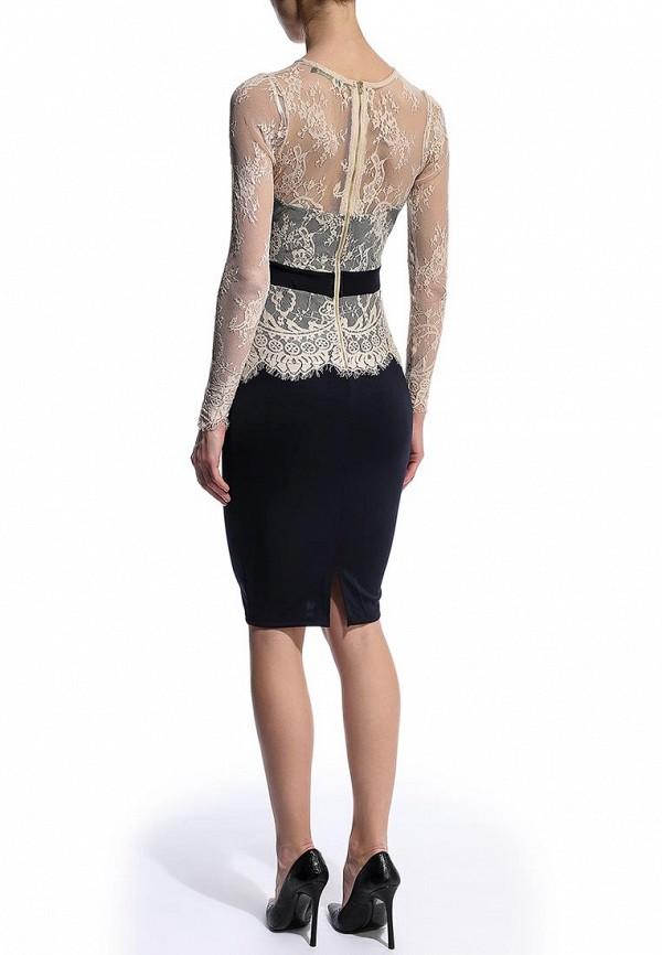 Платье-миди Ad Lib (Ад Либ) GCD 1657: изображение 4