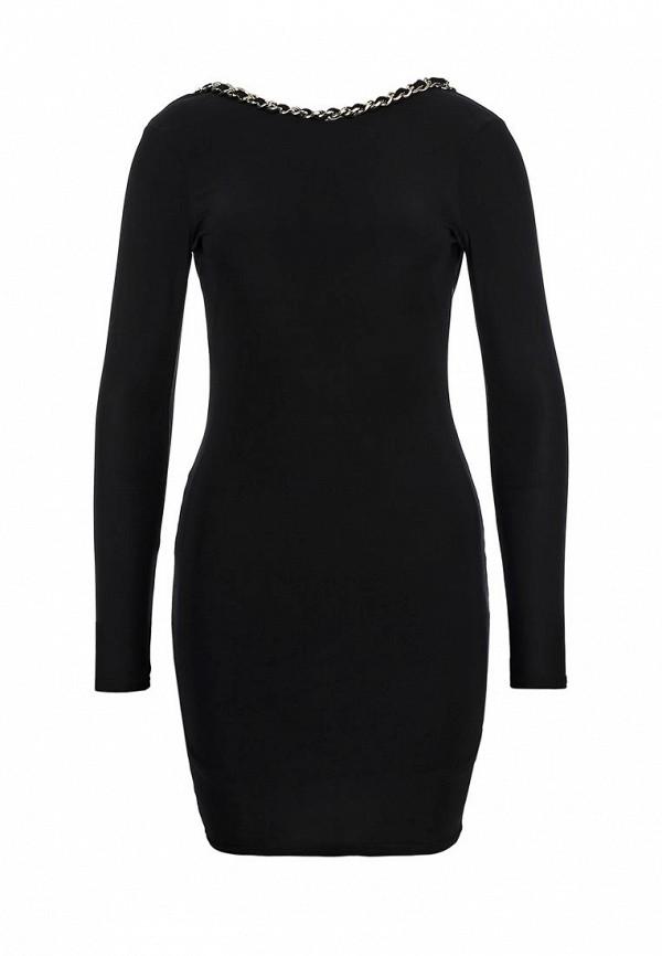 Платье-мини Ad Lib (Ад Либ) GCD 1644: изображение 1