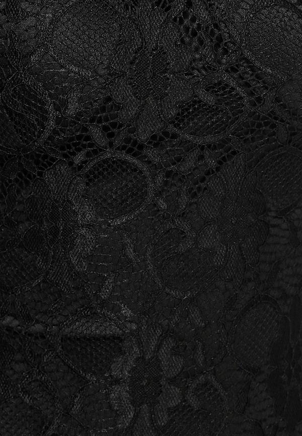 Платье-миди Ad Lib (Ад Либ) GCD 1527L: изображение 2