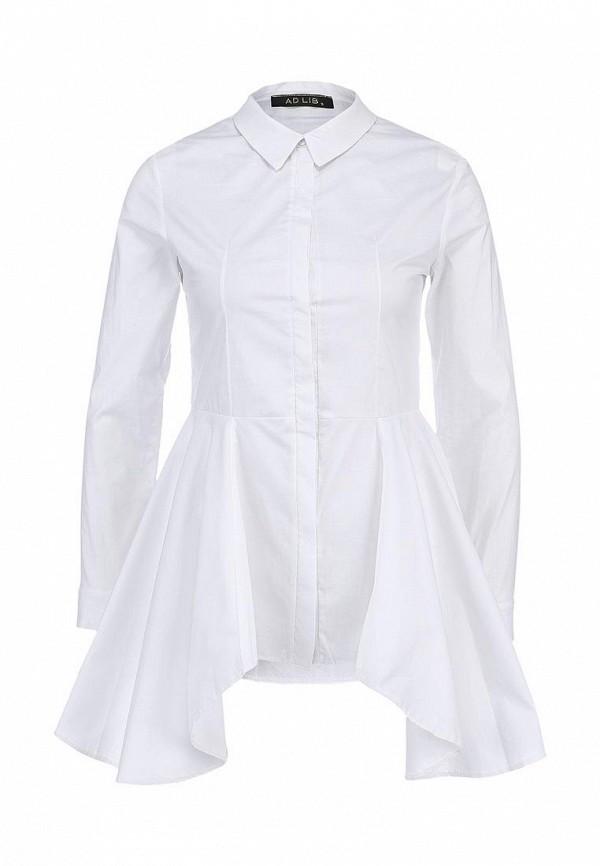 Блуза Ad Lib (Ад Либ) GCB 2278: изображение 1