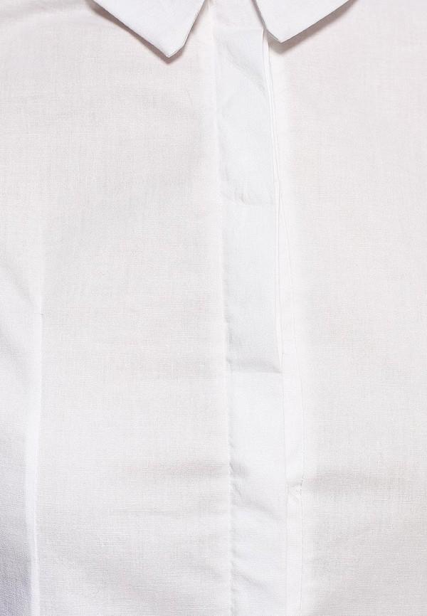 Блуза Ad Lib (Ад Либ) GCB 2278: изображение 2