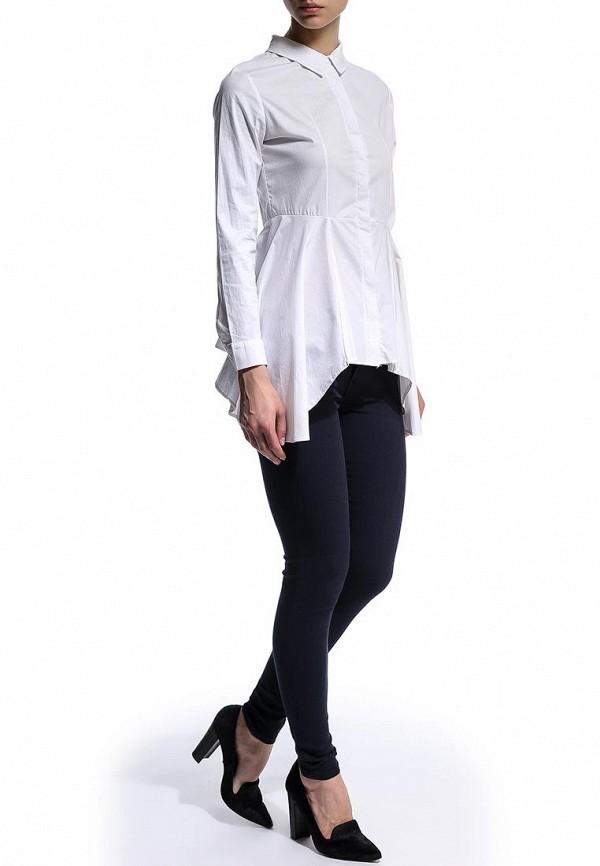 Блуза Ad Lib (Ад Либ) GCB 2278: изображение 3