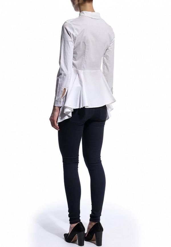 Блуза Ad Lib (Ад Либ) GCB 2278: изображение 4