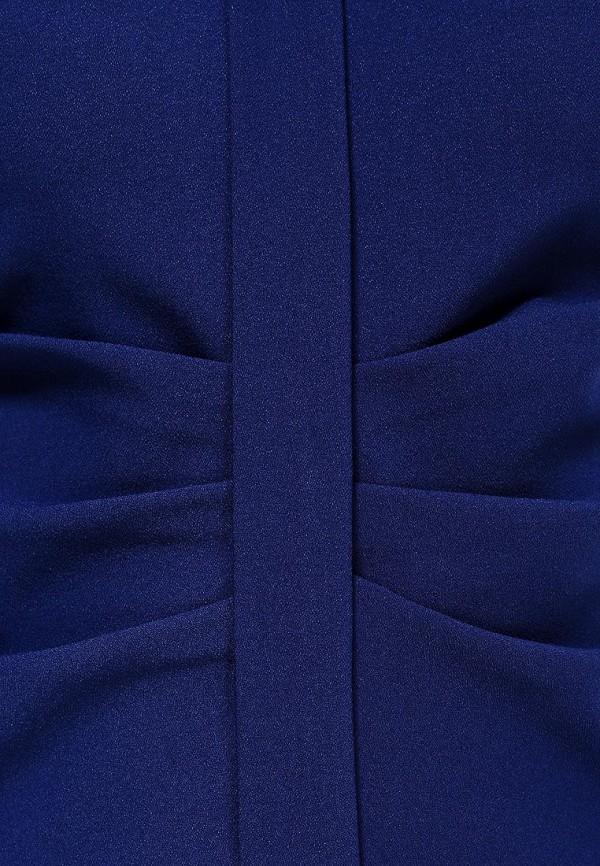 Платье-миди Ad Lib (Ад Либ) GCD 1655: изображение 2