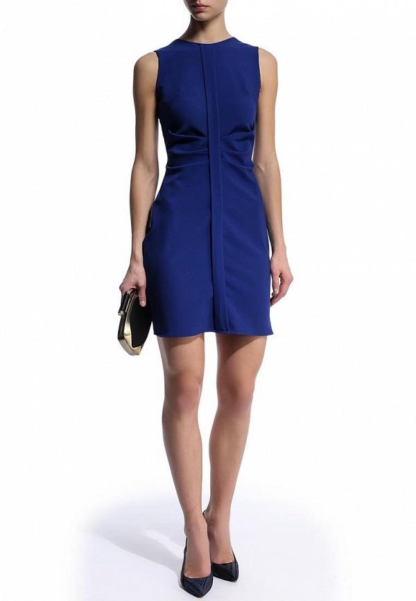Платье-миди Ad Lib (Ад Либ) GCD 1655: изображение 3