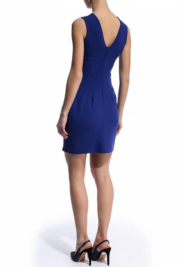 Платье-миди Ad Lib (Ад Либ) GCD 1655: изображение 4