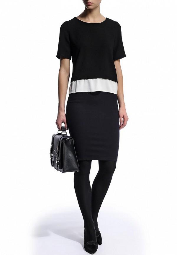 Блуза Ad Lib (Ад Либ) GCB 2269: изображение 3