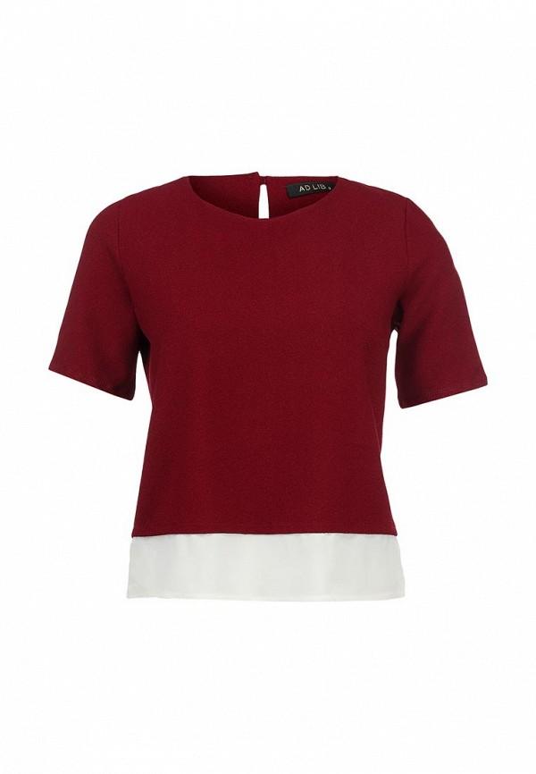 Блуза Ad Lib (Ад Либ) GCB 2269: изображение 1