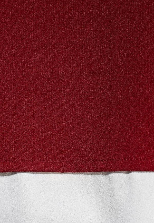 Блуза Ad Lib (Ад Либ) GCB 2269: изображение 2