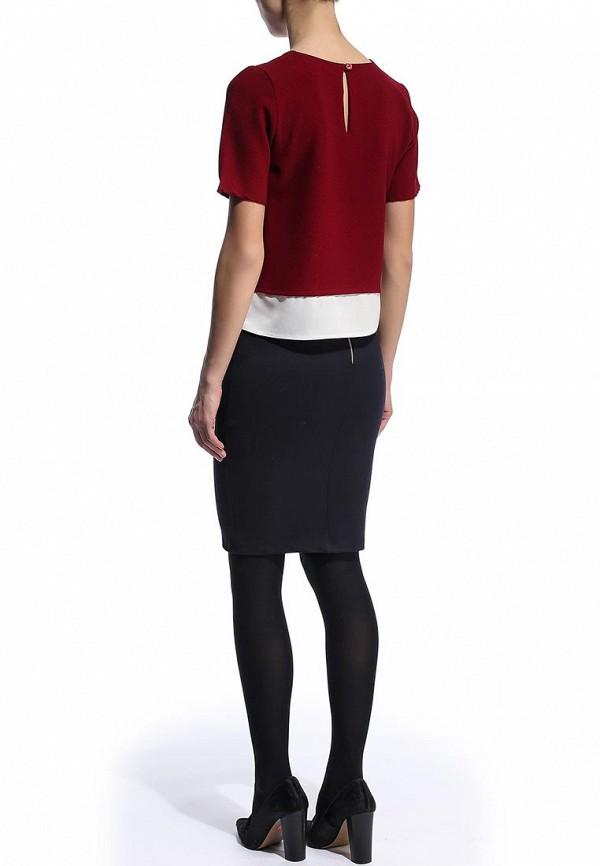 Блуза Ad Lib (Ад Либ) GCB 2269: изображение 4