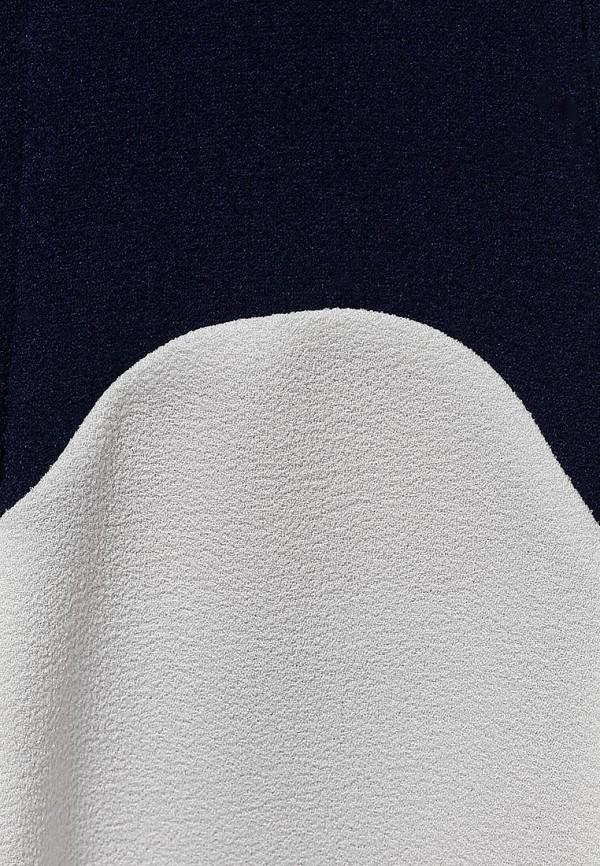Платье-миди Ad Lib (Ад Либ) GCD 1671: изображение 2