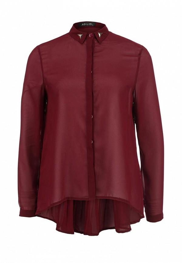 Блуза Ad Lib (Ад Либ) GCB 2261: изображение 1