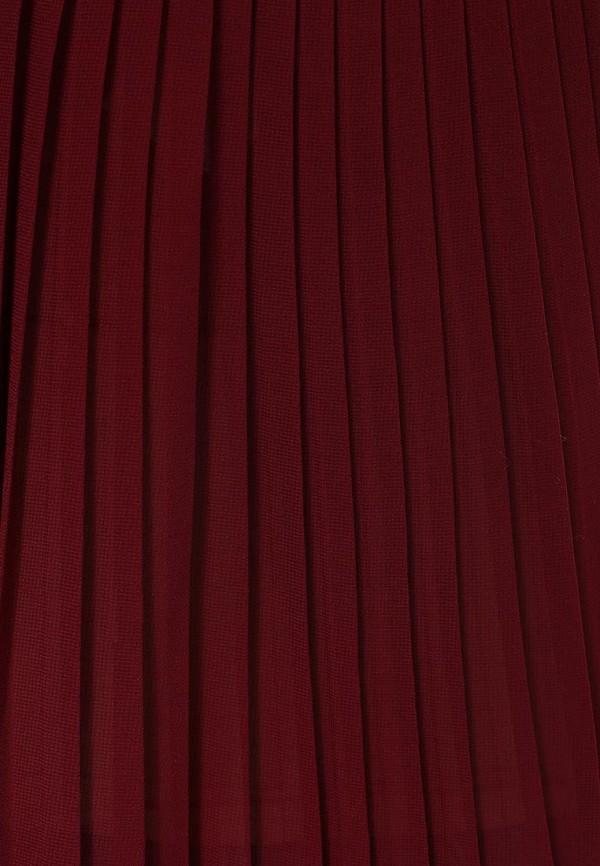 Блуза Ad Lib (Ад Либ) GCB 2261: изображение 2