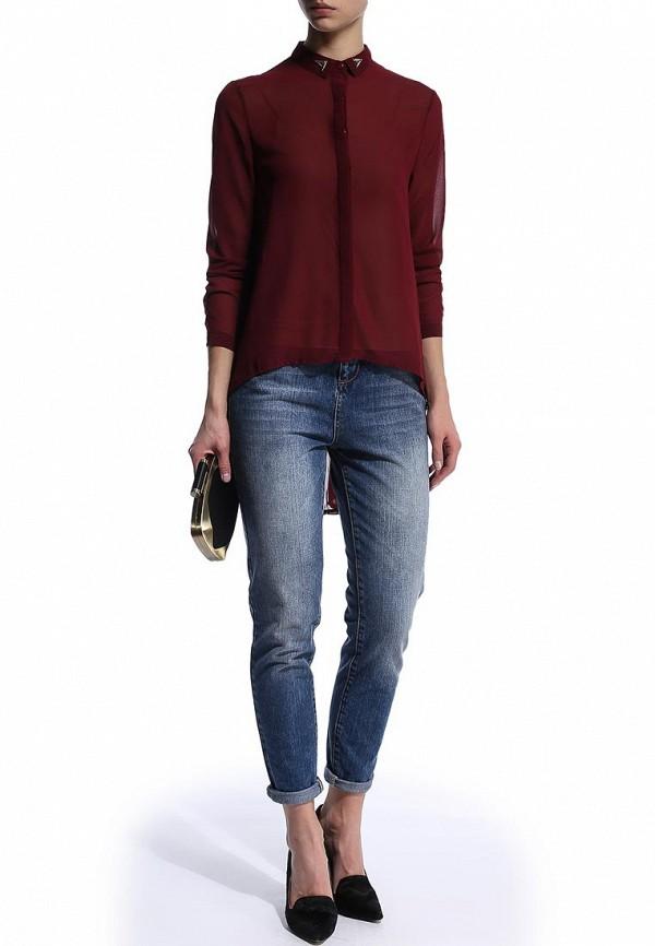 Блуза Ad Lib (Ад Либ) GCB 2261: изображение 3
