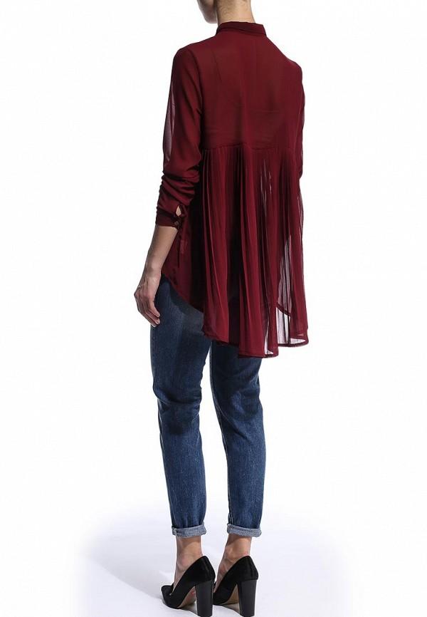 Блуза Ad Lib (Ад Либ) GCB 2261: изображение 4
