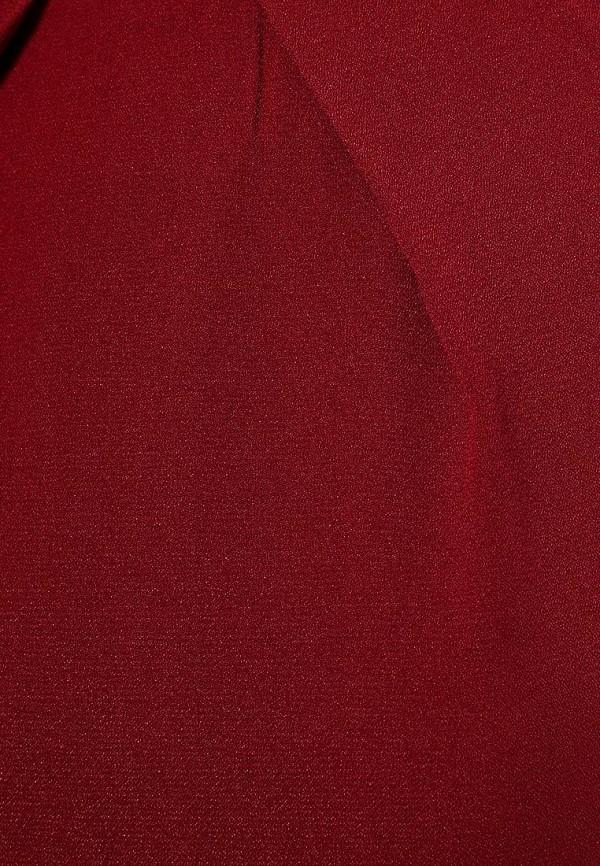 Платье-миди Ad Lib (Ад Либ) AP 0621: изображение 2