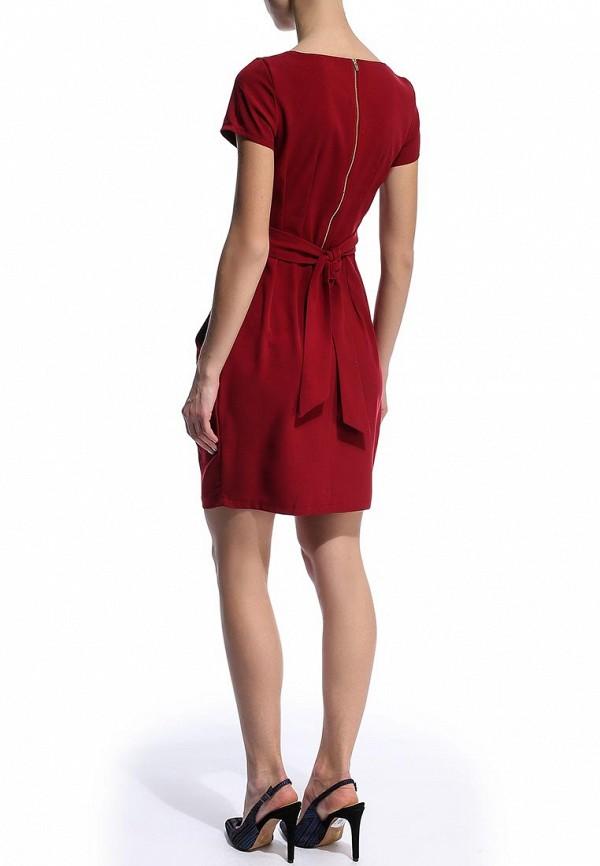 Платье-миди Ad Lib (Ад Либ) AP 0621: изображение 4