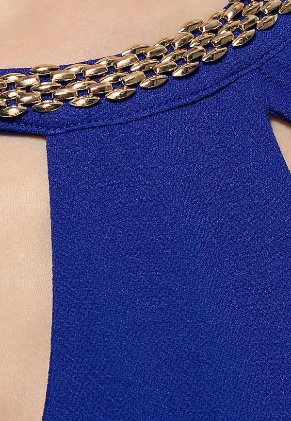 Платье-миди Ad Lib (Ад Либ) GCD 1438: изображение 2