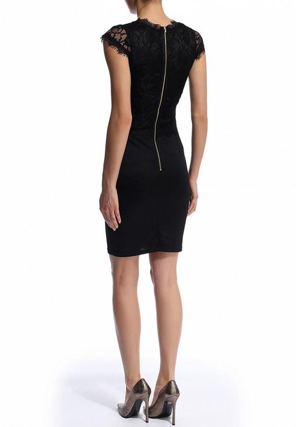 Платье-миди Ad Lib (Ад Либ) AP0623: изображение 8