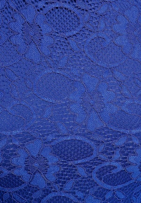 Платье-миди Ad Lib (Ад Либ) AP0623: изображение 6
