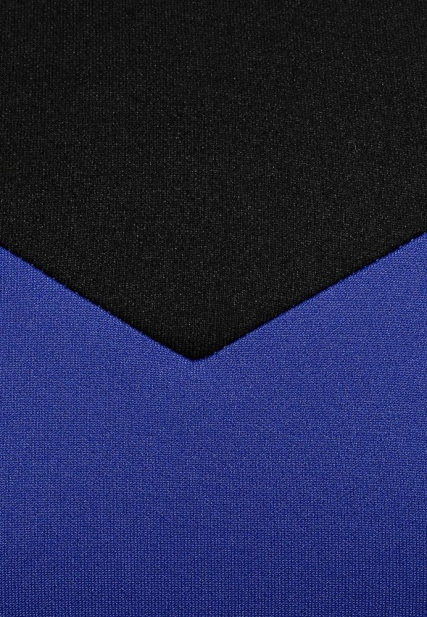 Платье-мини Ad Lib (Ад Либ) GCB 1667: изображение 3