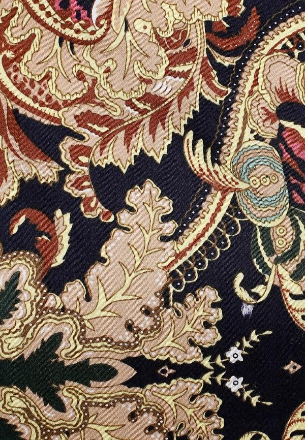 Платье-миди Ad Lib (Ад Либ) GCD0621: изображение 3